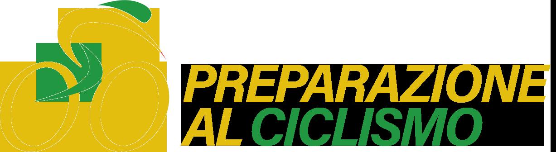 Preparazione al ciclismo